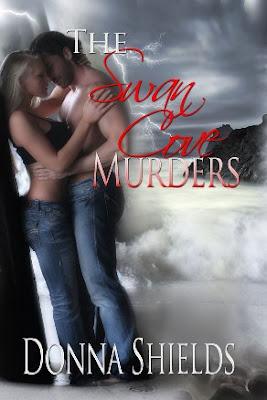 The Swan Cove Murders