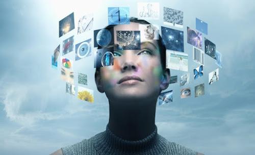 VR Realidade Virtual - Como funciona e opções disponíveis