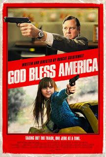 Chúa Ban Ơn Nước Mỹ - God Bless America