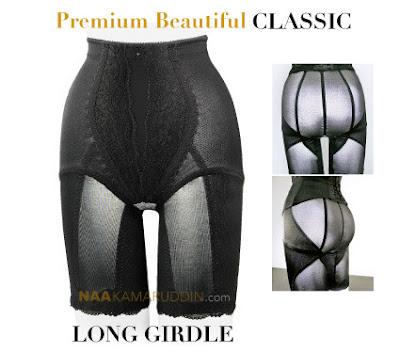 premium-beautiful-classic-long-girdle-corset-naa-kamaruddin
