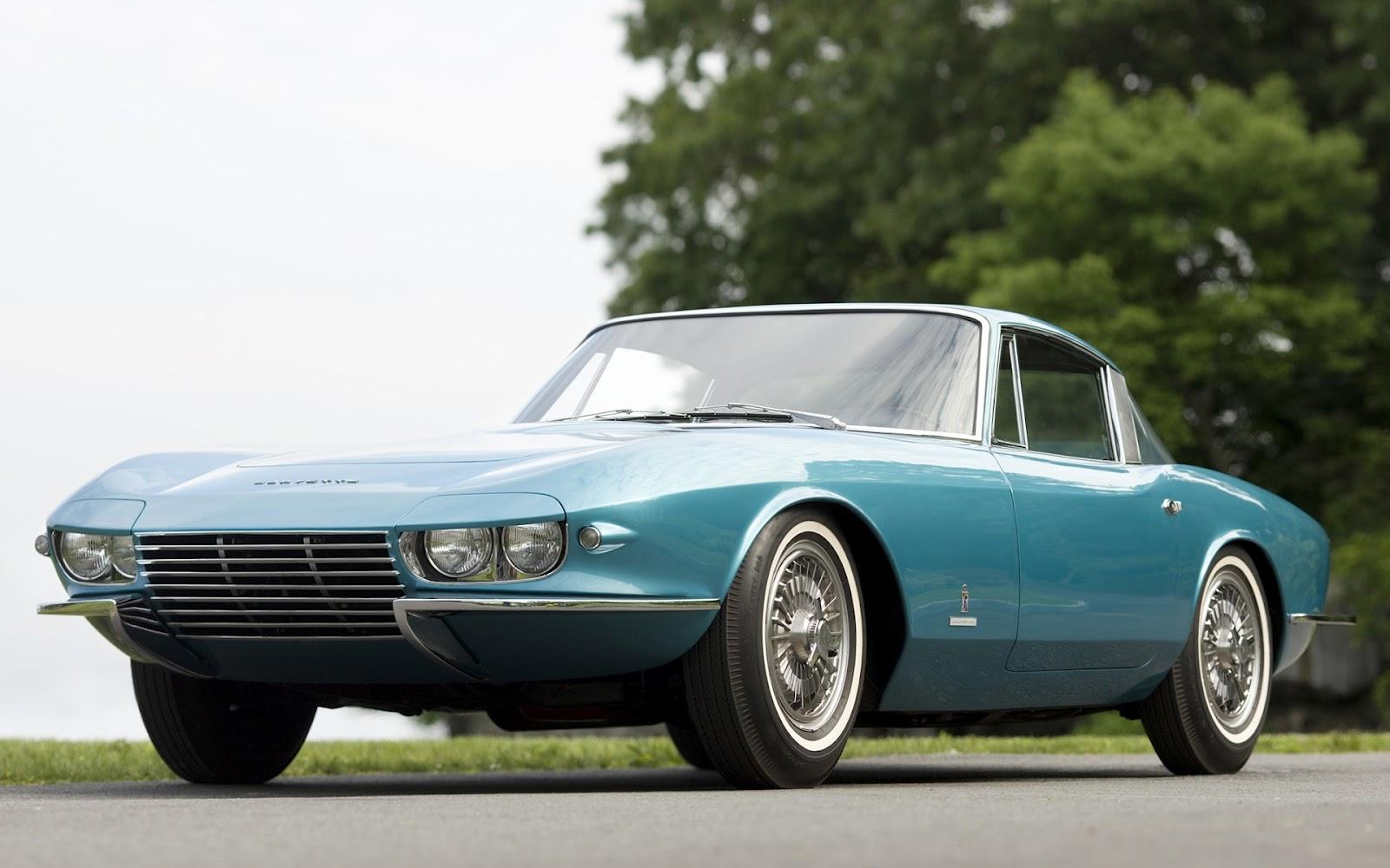 http://1.bp.blogspot.com/-FXfnPLyuLvg/T8OAYnhc54I/AAAAAAAAwrA/c-gU6W0gTjw/s1600/Corvette+C2+Rondine+Coupe+1963.jpg