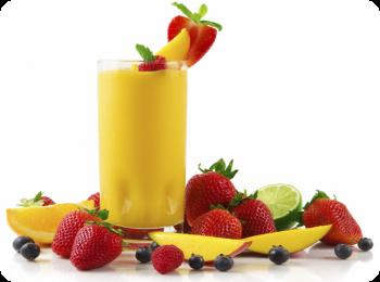 dietas para bajar de peso rapidamente en 4 dias
