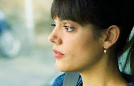 Margherita Vicario Nina Cesaroni