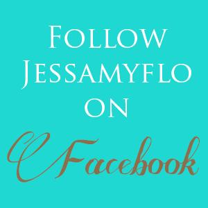 https://www.facebook.com/JessAmyFlo