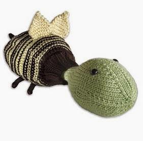 http://www.knitpicks.com/patterns/Sheldon_Bee_Shell_Pattern__D50788220.html