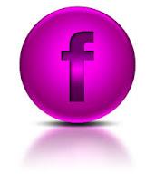 facebook.com/themakeupchiq