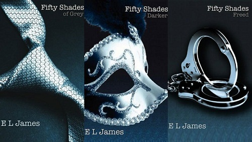 fifty-shades-of-grey-trilogy.jpg