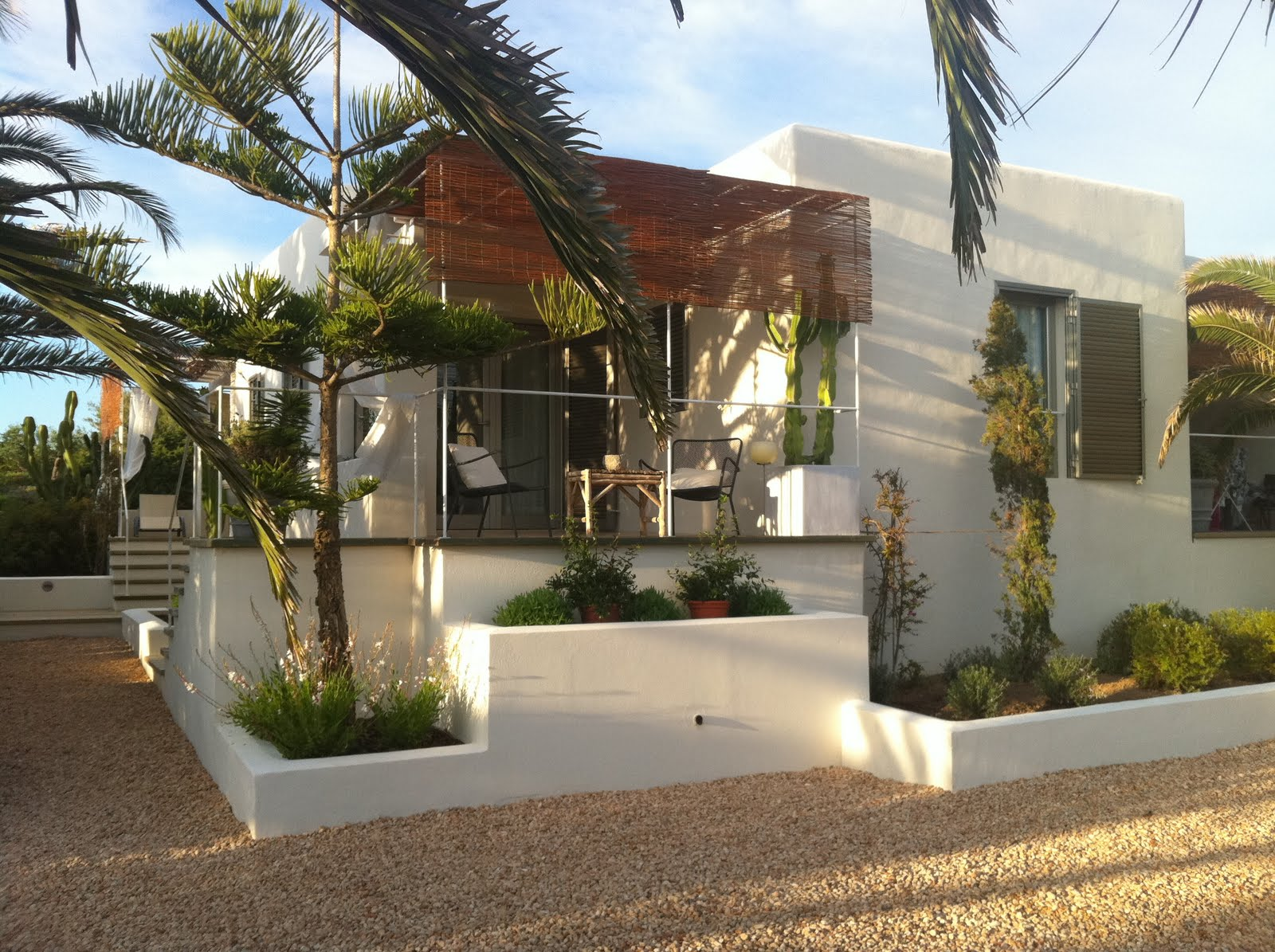 Fyi cool hotels in formentera for Funky hotels uk