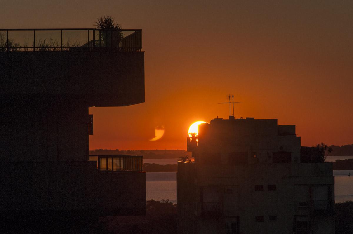 #BB4B00 Cobertura Bairro Menino Deus Porto Alegre: Julho 2013 546 Janelas Em Aluminio Em Porto Alegre Rs