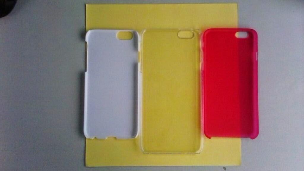 Apple iPhone 6 (figure 7)