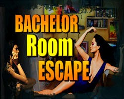 Escape Games Bachelor Room Escape