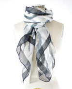 fine-magazine-scarves-spring-the-layered-knot-scarf-tie