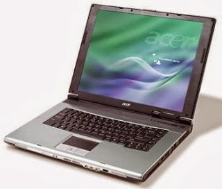 Acer TravelMate 4070 Drivers For Windows XP
