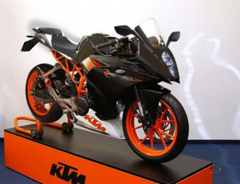ktm ceo confirms rc390 launch in 2014