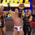 WWE - Cesaro y Tyson Kidd irrumpen en el campeonato por parejas
