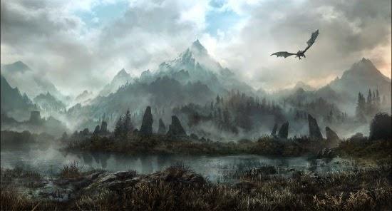 http://elderscrolls.wikia.com/wiki/Hjaal_River