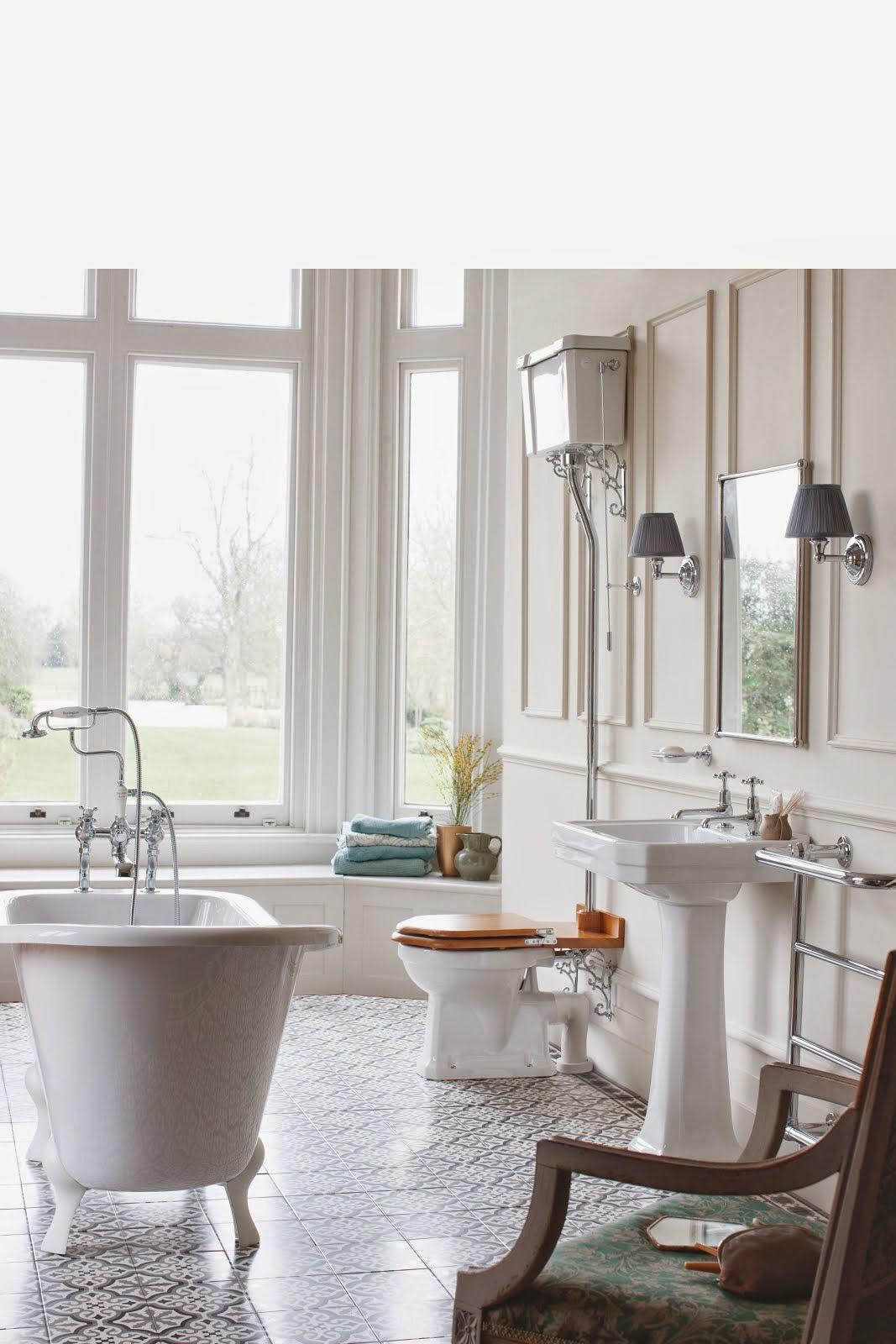 Kylpyhuonekalusteita verkkokaupasta