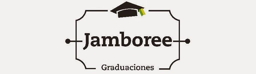 Jamboree: Graduaciones