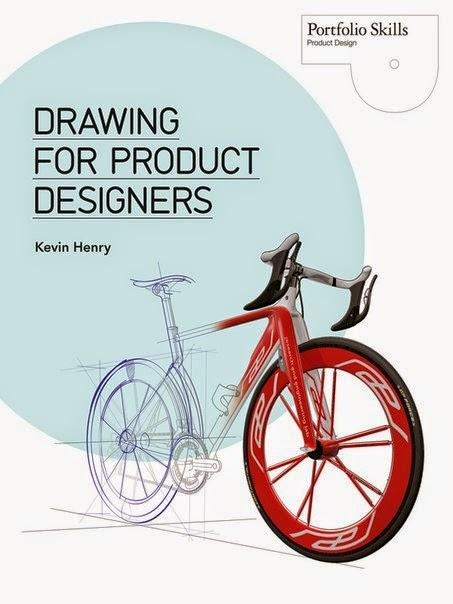 Drawing For Product Designers Portfolio Skills Product Design Pdf