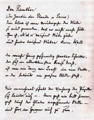 Rainer Maria Rilke 1875 1926 Page 9 Chan 9199620 Rssing Com