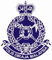 Official Portal of Royal Malaysia Police