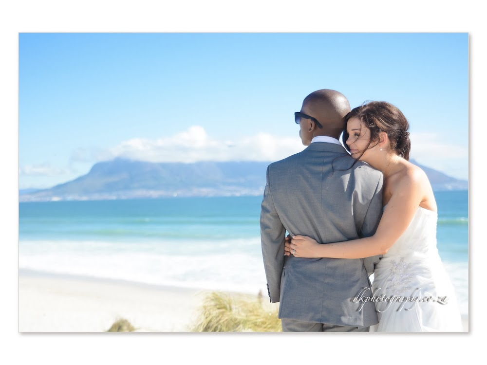 DK Photography Blogslide-26 Preview | Stefanie & Kutloano's Wedding on Blouberg Beach { Erzgebirge to Cape Town }  Cape Town Wedding photographer