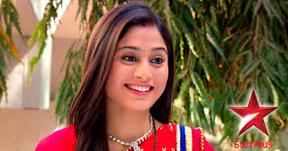 Navya 22nd February 2012 Gallery