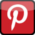 Follow Mighty Muggs On Pinterest