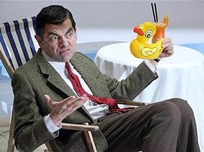 Adult Jokes Mr Bean Viagra