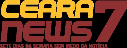 Portal Ceará News
