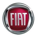 Serviços Fiat