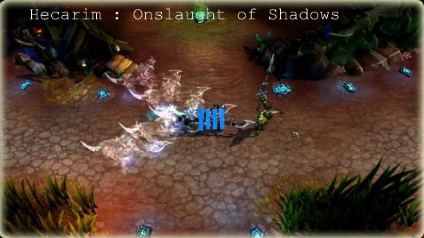 ♕ SPIRIT BRINGERS: EMPYREAN REALM. (SAGA DE AMAGI) - Página 7 Onslaught+of+shadows