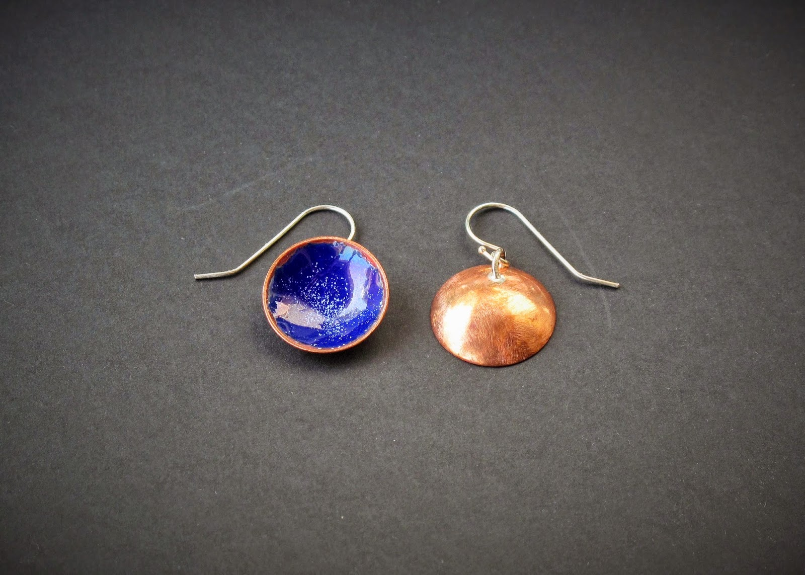 https://www.etsy.com/listing/232547391/enamel-copper-cup-dangle-earrings?ref=shop_home_active_2