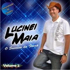CD Volume 2 - grande Sucesso!