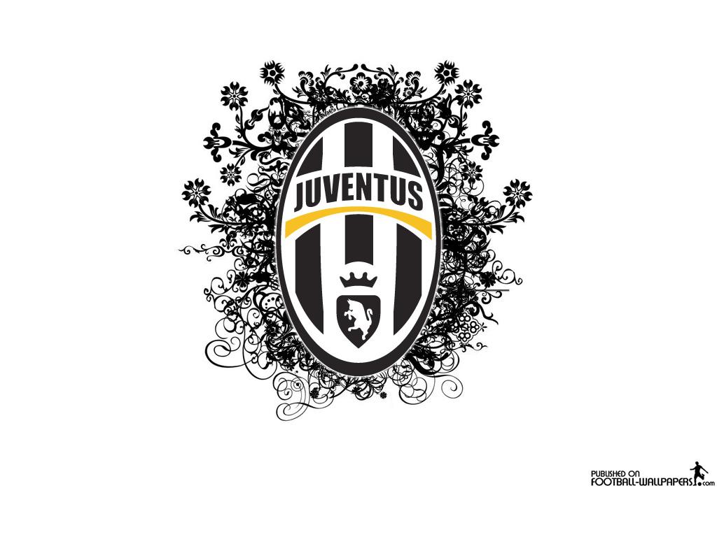 Google chrome themes juventus - Http 1 Bp Blogspot Com Fy Lz4hxks4 Juventus Fc 2013 Wallpaper