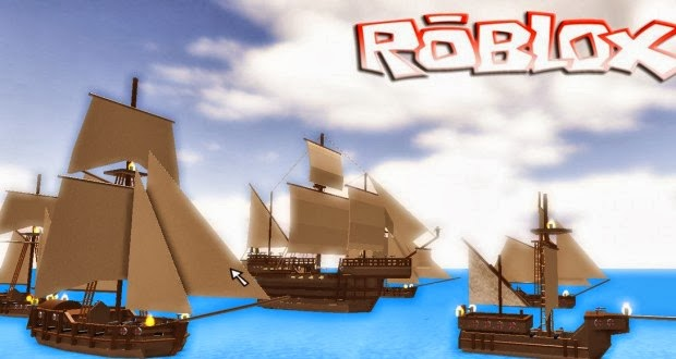 Free Roblox Hack