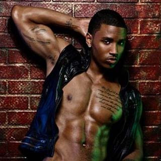 Trey Songz - I Refuse Lyrics | Letras | Lirik | Tekst | Text | Testo | Paroles - Source: musicjuzz.blogspot.com