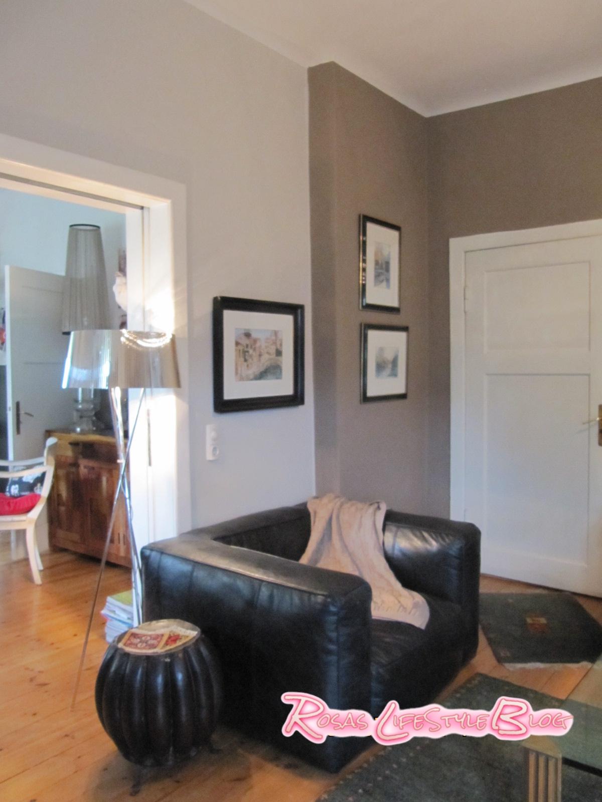 rosas lifestyleblog zwei r ume in zwei tagen die. Black Bedroom Furniture Sets. Home Design Ideas