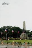 MY PHILIPPINES