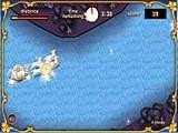 Permainan Putri Cinderella Melarikan Diri Gratis Online