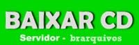 http://www.brarquivos.com/2i7peT