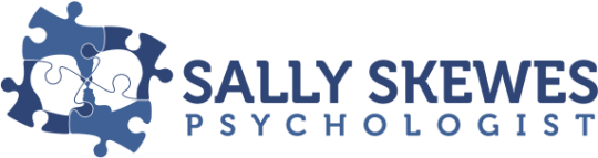 Sally Skewes - Psychologist (Adelaide, South Australia)