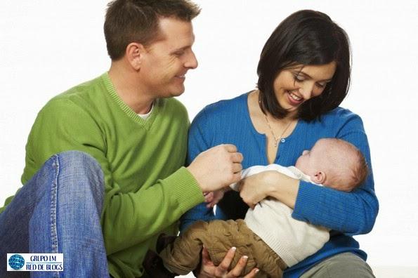 Los matrimonios que desean adoptar un niño
