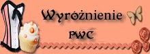 http://projektwagiciezkiej.blogspot.com/2013/11/wyniki-romantycznego-wyzwania-w-stylu.html?showComment=1385642382424#c5971224802524219875