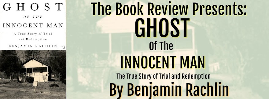 Ghost of the Innoncent Man