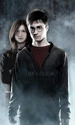 Gina e Harry