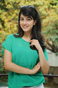 Rishika Gorgeous looking photo shoot gallery-thumbnail-15