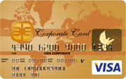 kartu kredit bni corporate card