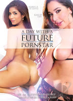 A Day with a Future Pornstar xxx (2016)