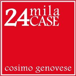 www.24milacase.com
